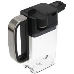 Saeco espresso piimakann 421944069741