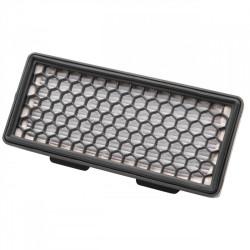 Фильтр для пылесоса Samsung DJ97-01940