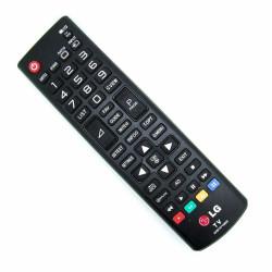 LG televiisori pult AKB73715603
