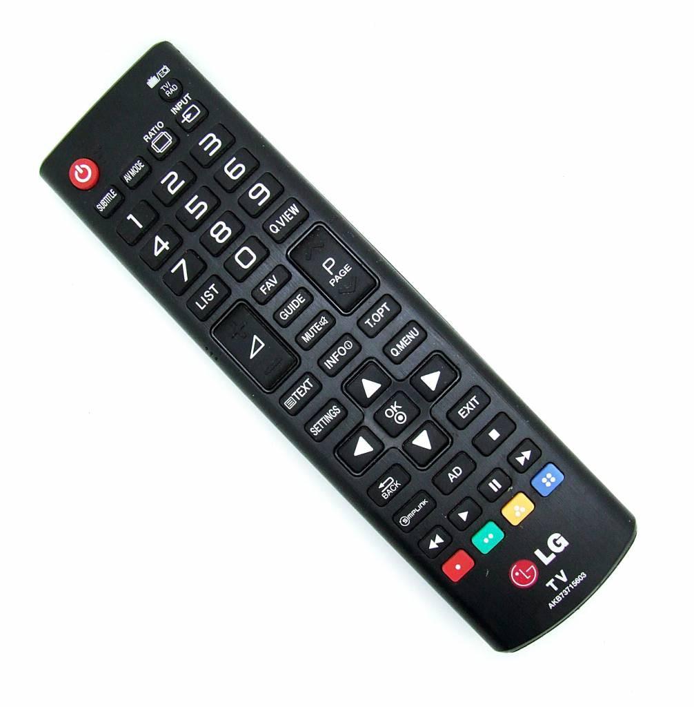 a75178ec470 LG televiisori kaugjuhtimispult - e-24.ee Kodumasinate varuosad