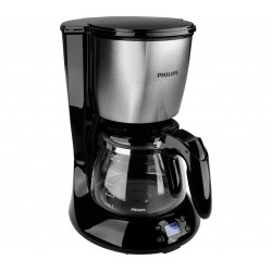 Kohvimasin Philips taimeriga, 1000W