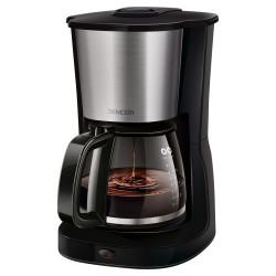 Kohvimasin Sencor SCE3050SS