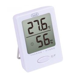 Термогигрометр TE3004, Trevi