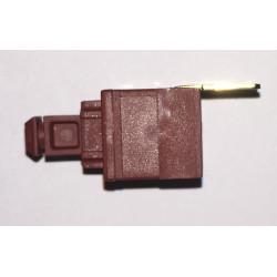 Philips tolmuimeja lüliti 422245946371