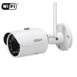 DAHUA IPC-HFW1320SP-W-0280B IP/ WIFI -камера