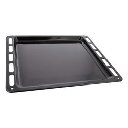 Противень духовки плиты Electrolux/ AEG/Zanussi 140128879040