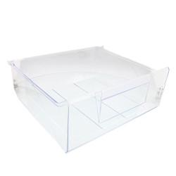 Ящик морозильной камеры для холодильников Electrolux 8079145010