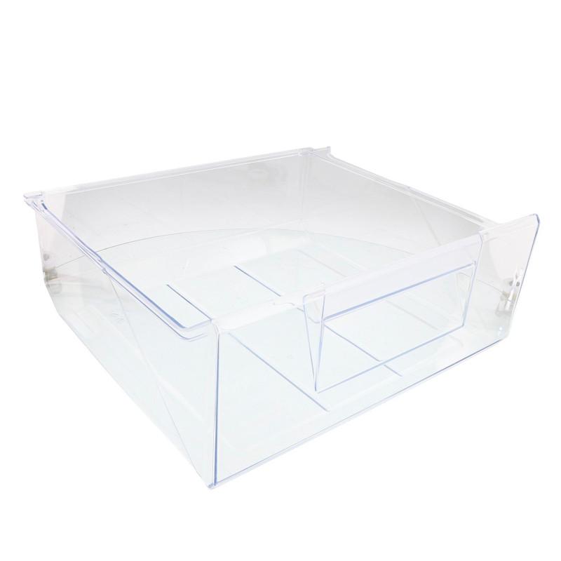 Electrolux külmiku sügavkülma ülemine sahtel 2647017017