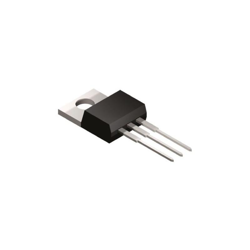 BT151/650R Thyristor 650V 7.5A