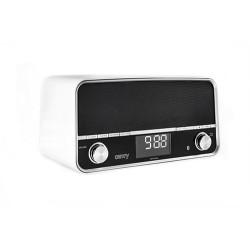 Raadio Camry CR1151