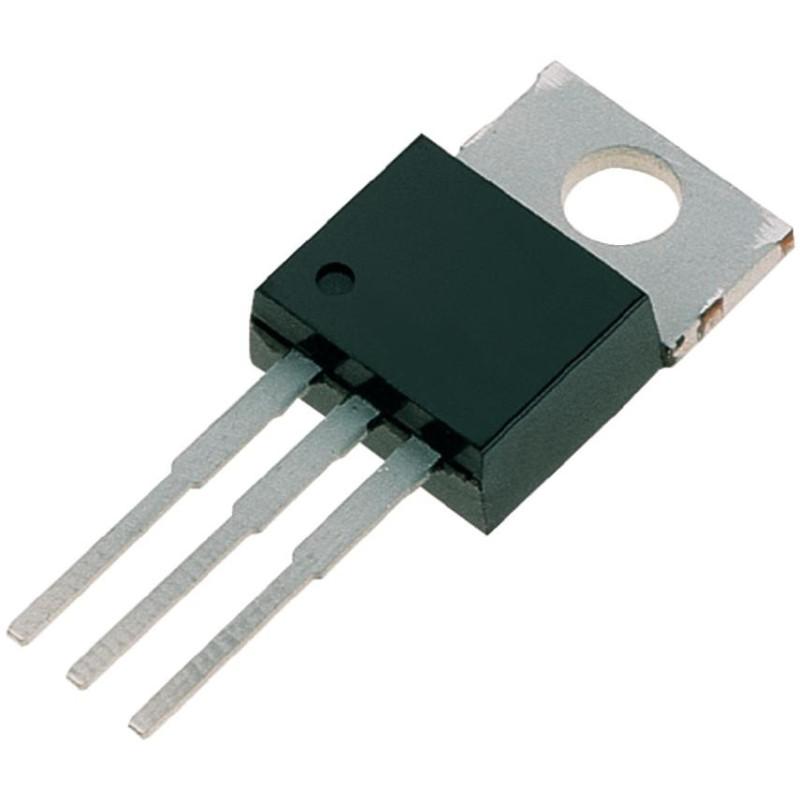 TIC126M Thyristor 600V 12A
