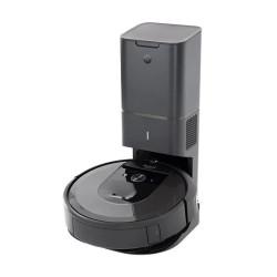 Робот-пылесос Roomba i7+, iRobot