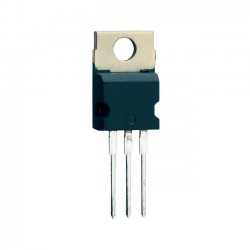 15/85R Thyristor+Diode 900V 5.5A retrace