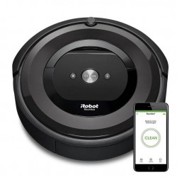 Robottolmuimeja iRobot® Roomba® e5