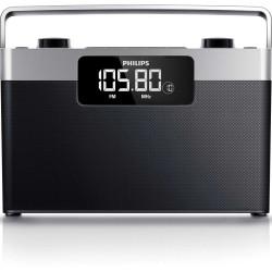 Raadio Philips AE2430/12
