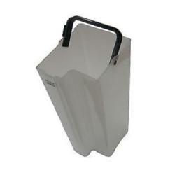 Контейнер для воды Saeco HD8323/ HD8325/ HD8327