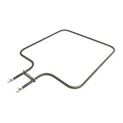 Тэн духовки для плиты Electrolux 8072470027