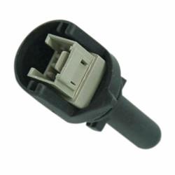 Beko nõudepesumasina termoandur 1887740400