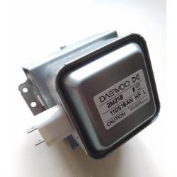 Daewoo mikrolaineahju magnetron 2M218