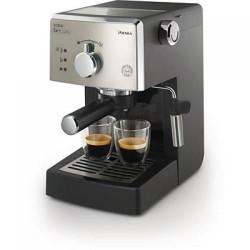 Saeco espresso veepaak HD8323/ HD8325/ HD8327