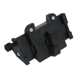 Дренажный клапан Jura 70175R A-series