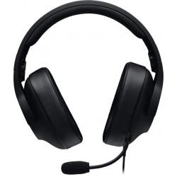 Беспроводные наушники с шумоподавлением 981-000812, Logitech G PRO