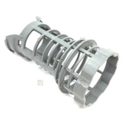 Фильтр грубой очистки посудомоечной машины Hansa/Haier/Baumatic 673001300644