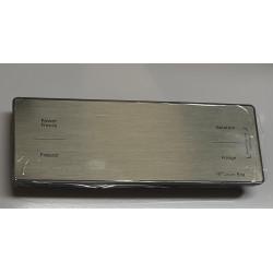 Дисплей для холодильника SAMSUNG DA41-00484A