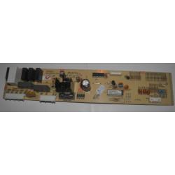 Модуль управления для холодильника Samsung DA41-00462A