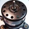 Двигатель вытяжки Cata, 140W 15102006