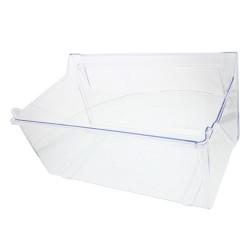 Ящик морозильной камеры Electrolux, AEG, ZANUSSI 8078744037