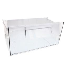Electrolux/AEG külmiku sügavkülma alumine sahtel 2647016175