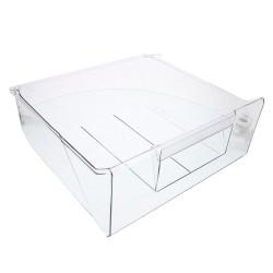 Ящик морозильной камеры нижний Electrolux, AEG, ZANUSSI 140075825046