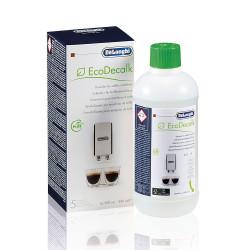 Жидкость для удаления накипи кофемашина для DeLonghi (500ml)