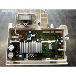 Samsung pesumasina moodul DC92-01075E