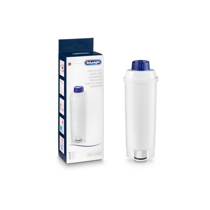 Фильтр для воды к кофемашинам DeLonghi