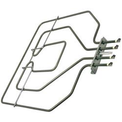 Нагревательный элемент к плитам BOSCH/SIEMENS верхний 00470845
