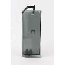 Контейнер для воды Melitta кофемашин 6751708