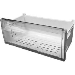 Малый пластиковый ящик холодильника BEKO 4616080100
