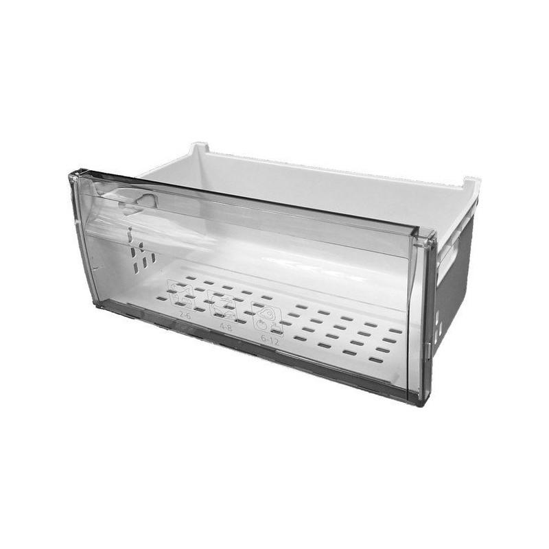 Beko külmiku sügavkülma sahtel väiksem 4616080100