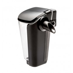 Saeco espresso piimakann 421944083391