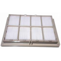 Bosch tolmuimeja filter 00263506