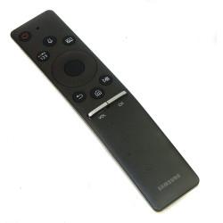 Samsung televiisori SMART pult BN59-01298D