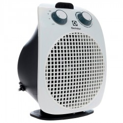 Термовентилятор Electrolux EFH/S-1125N