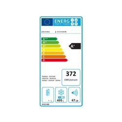 Sügavkülmkirst Electrolux EC5231AOW (495 L)