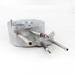 Philips/ Saeco espresso boiler 996530006841