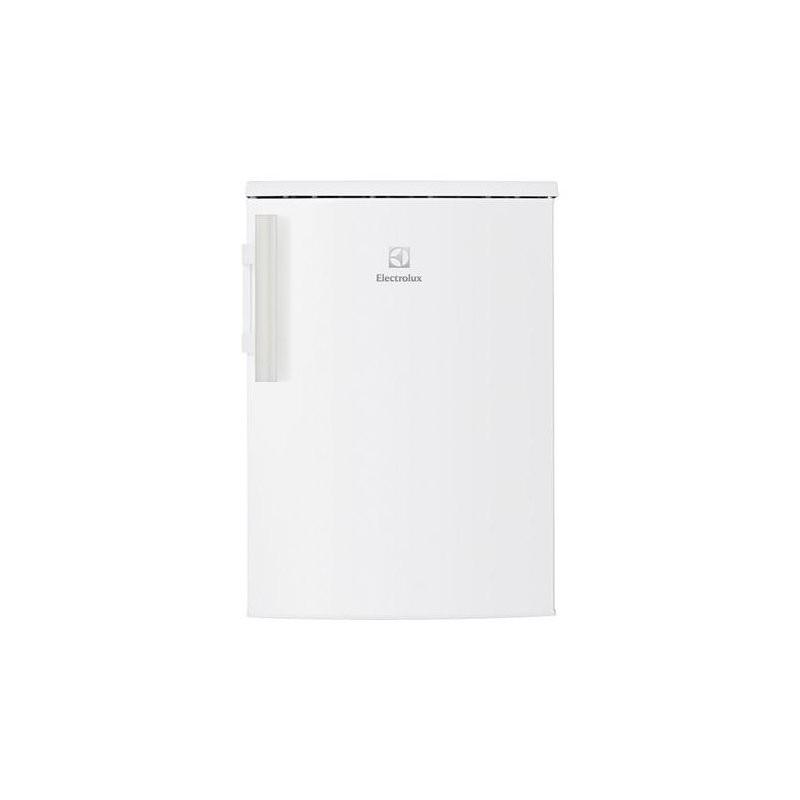 Külmik Electrolux ERT1502FOW3 (85 cm)
