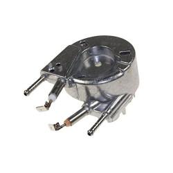 Philips/ Saeco espresso boiler 996530068751