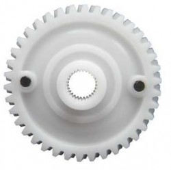 Philips/ Saeco veski hammasratas 996530029609