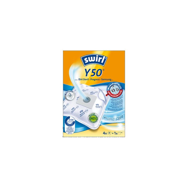 Tolmukott SWIRL Y50